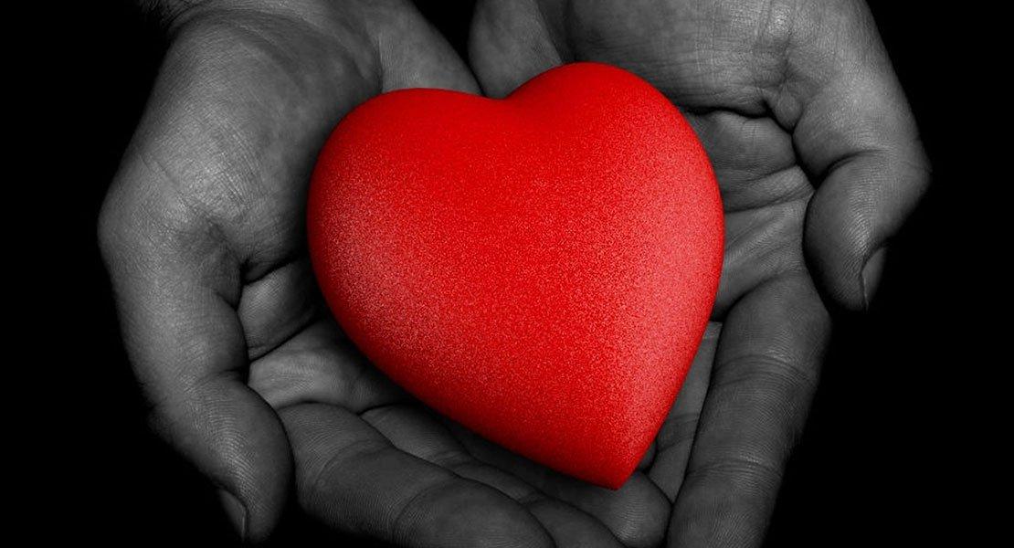 mesaje condoleante inima