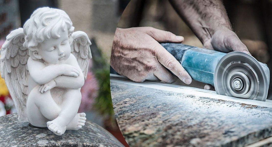 firme monumente funerare
