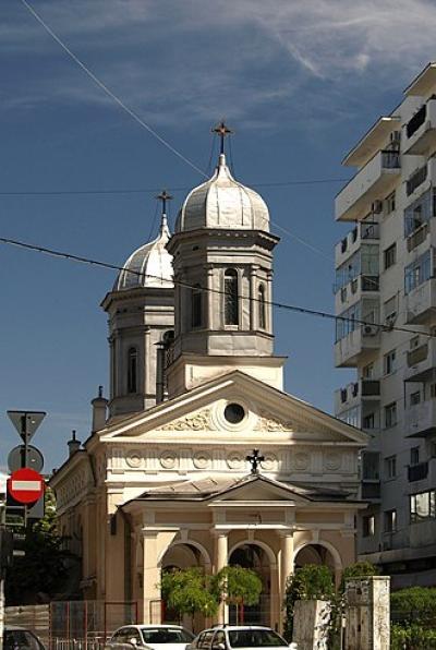 330px biserica alba de pe calea victoriei din bucure ti