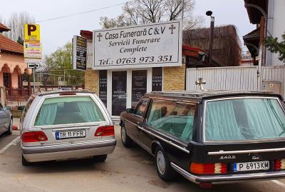 casa funerara c v alexandria 1