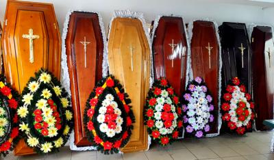 casa funerara birsan 1