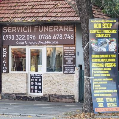 casa funerara alex nicolas 1