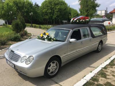 casa funerara christian galati 1
