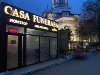 casa funerara ervin 1