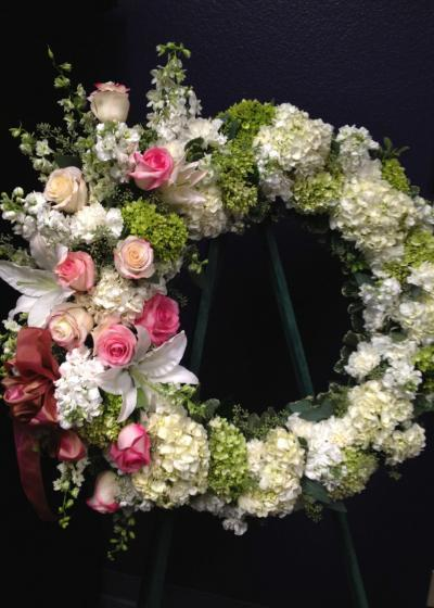 betty flowers funerare 1