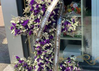 floraria maestro coroane bacau 1