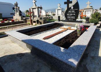 monumente funerare prd ii 1