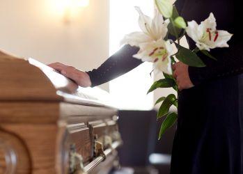 funerare malina eternity