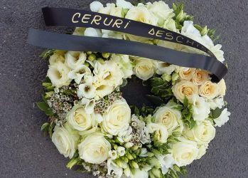 floraria stanjenel