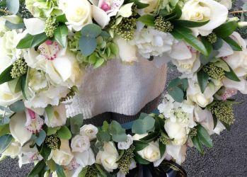 ioana flowers funerare 1
