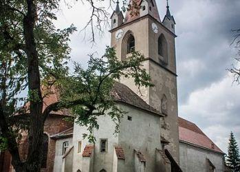 biserica reformata din cetate 03