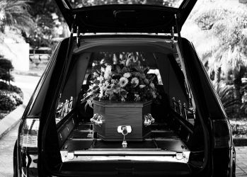 servicii funerare danaila