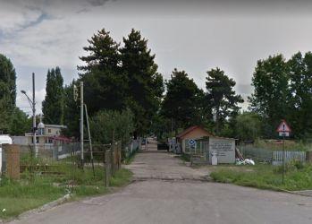 cimitirul berceni serviciifunerareinbucuresti ro