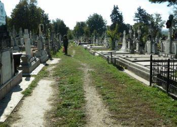o noua extindere a cimitirului pacea vezi unde vpioxg