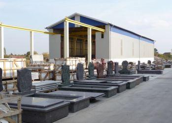 fabrica monumente funerare 1