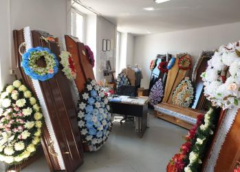 roxana funerare brasov 1
