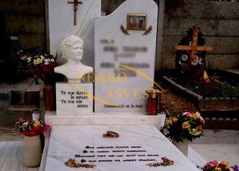 nero invest monumente funerare 1