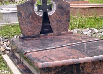 keroxro lucrari funerare 1