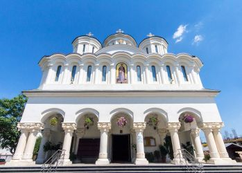 biserica serban voda 1