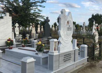 ene monumente funerare 1