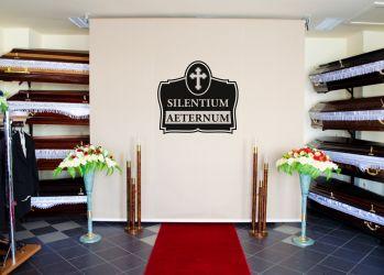 silentium aeternum magazin arad