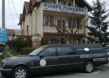 transport funerar 3