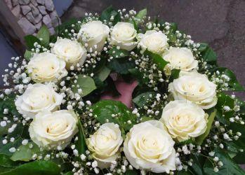 coroane funerare decorflor bacau 1