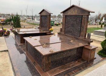 monumente funerare bihor 1