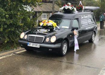 casa funerara deus 1