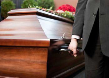 servicii funerare royal