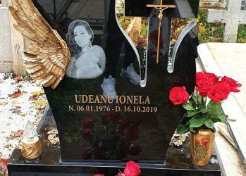 amintire vie monumente funerare 1