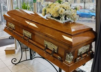casa funerara babic 1