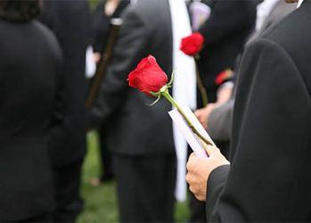 agentia funerara rip