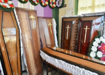 funerare vasilescu 1