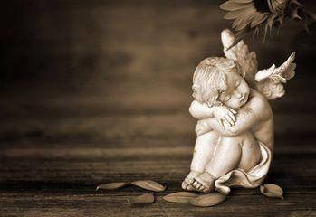 angelus servicii funerare