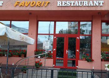 restaurant favorit 1