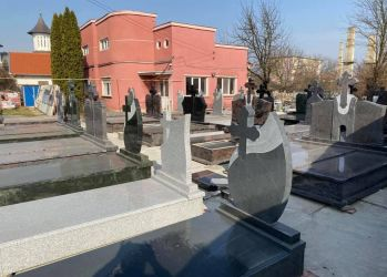 monumente granit simeria 1