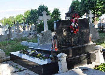 marmotec lucrari funerare 1
