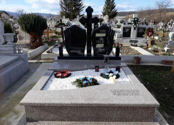granit sib monumente 1