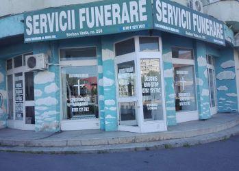 casa funerara sf maria 1