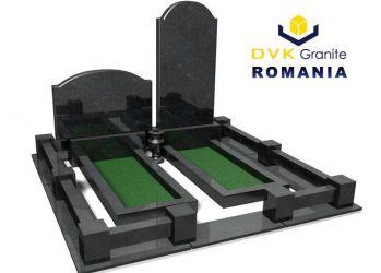 monumente funerare 1
