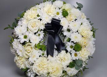 coroane funerare sibiu 1