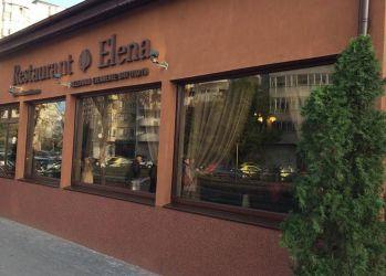 restaurant elena pomeni 1