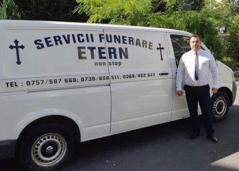 etern servicii funerare 1