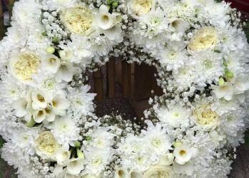 coroane funerare botosani 2