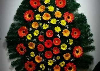 floraria pamico 1