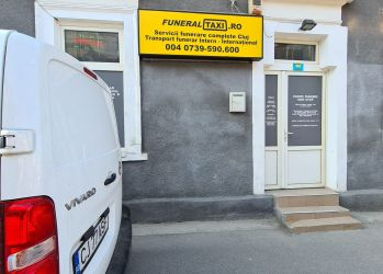 funeral taxi repatrieri decedati 9