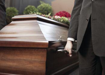 funeo servicii funerare