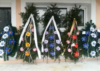 floraria anca coroane funerare 2